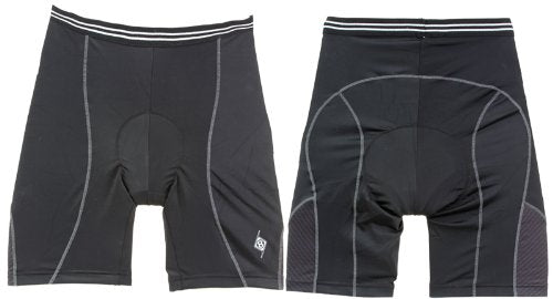 Origin 8 TechSport Cycling Short