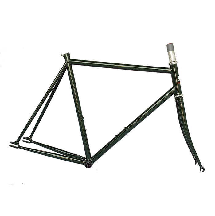 Wabi Classic Frameset - PRE-ORDER FEB/MARCH SHIP