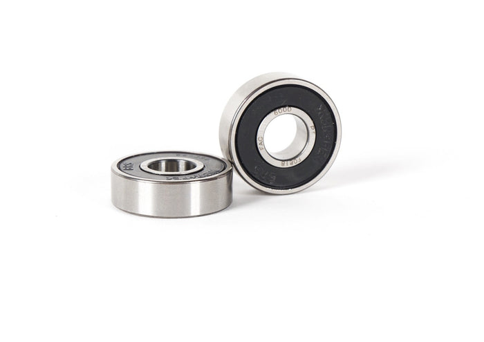 Wabi Wheel Bearing Set