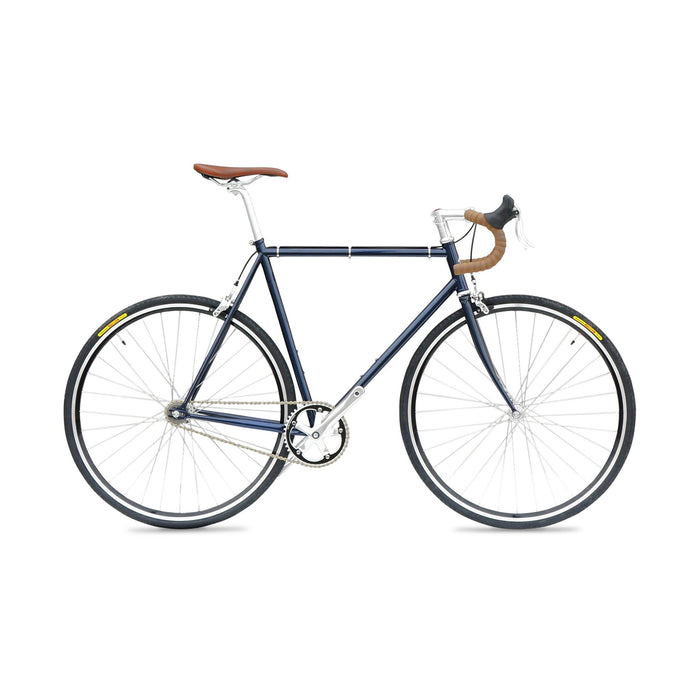 Wabi Classic, 58cm, Midnight Blue, Scratch and Ding