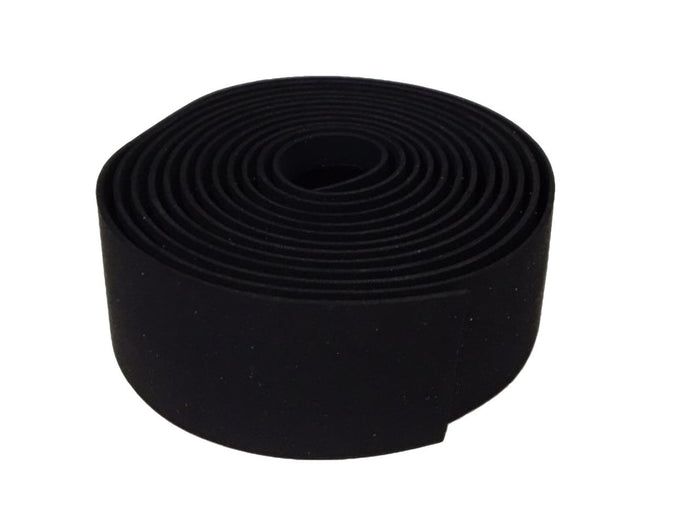 Wabi Padded Bar Tape