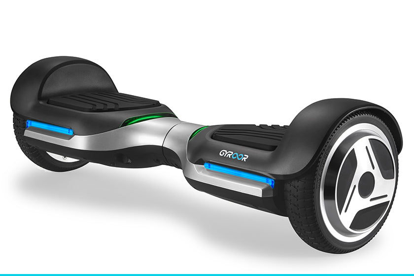 6.5 inch hoverboard g1