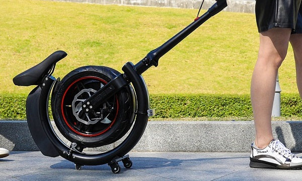 gyroor-folding-electric-bike
