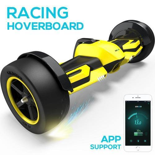 Gyroor: The Best Hoverboards, Self Balancing Scooter