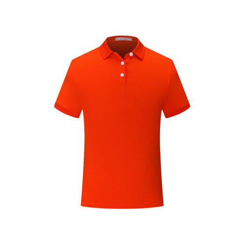 High Quality Multiple Colors Men's Golf Shirts