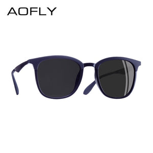 AOFLY BRAND DESIGN Sun Glasses