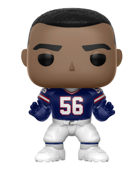 Pop! NFL Legends: Lawrence Taylor #79-In Stock