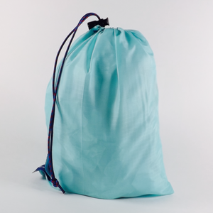 Sky Blue Ultra Light Stuff Sack