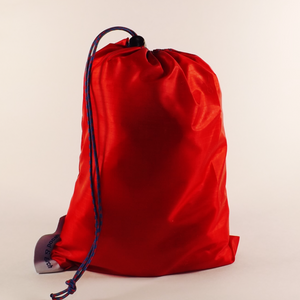 Crimson Ultra Light Stuff Sack