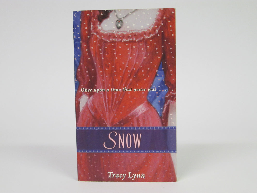 Snow by Tracy Lynn (2003)
