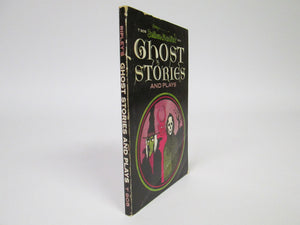 Ripley's Believe It or Not Ghost Stories and Plays (1971)