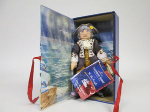 American Spirit Collection We the People George Washington New Jersey #3