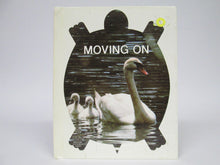 Moving On by the American Book Company (1980)