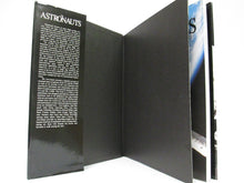 The Astronauts: The First 25 Years of Manned Space Flight by Bill Yenne (1986)