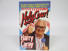 Holy Cow by Harry Carey (1990)