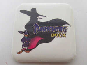 Darkwing Duck Pin
