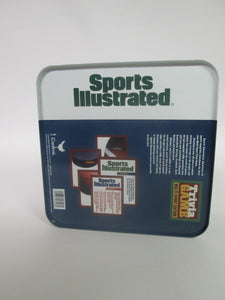 Sports Illustrated Trivia Game Multi-Sport Edition