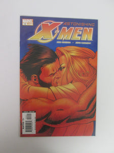 Astonishing X-Men #14 (Marvel)