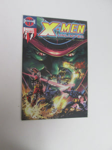 X-Men Unlimited # 13 (Marvel)