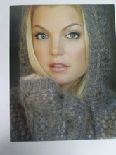 Clare Kramer Color Photo - Glory from Buffy the Vampire Slayer