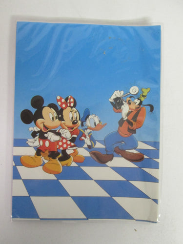 Disney Photograph Album