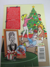 Archie's Classic Christmas Stories Vol 1 GN 2002 PB