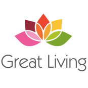 GreatLiving