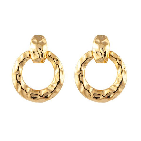 Zahar Mia Earrings