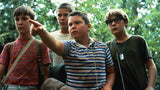 Stand by Me | Sun 23 Feb
