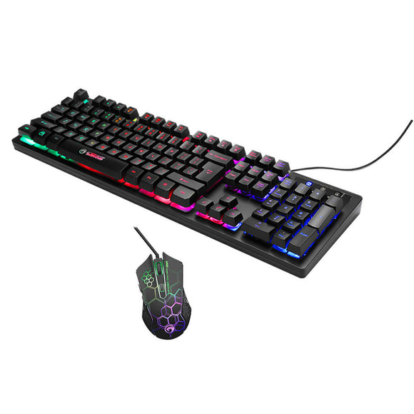 alt-Large-KM409-COMBO-Keyboard-and-Mouse-Combo-Wired-Membrane-Gaming