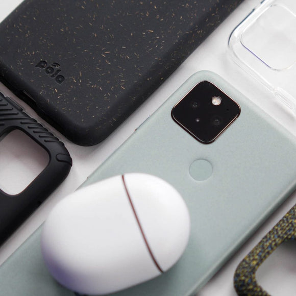 alt-large-custom-google-pixel-5-case-airpods-accessories-overview