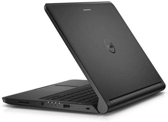 Dell Latitude 3350 [ SALE ] - Intel i3, 128GB SSD, Win10