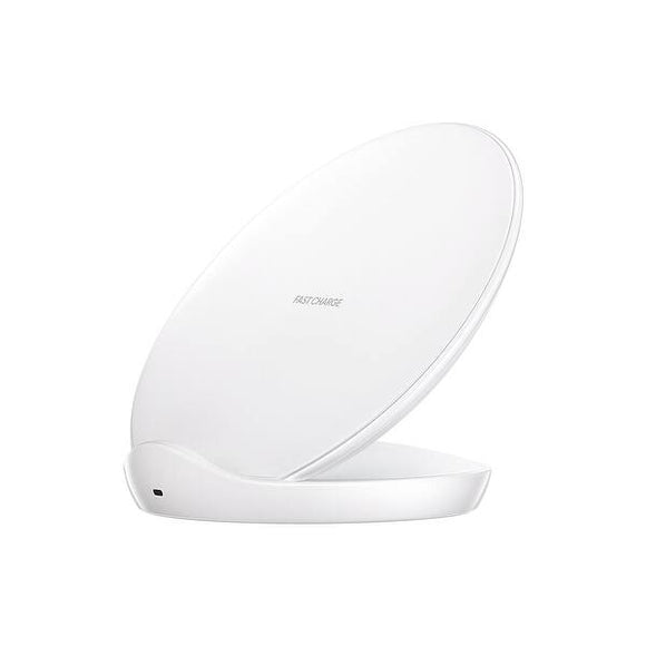 AFC Convertible Wireless Charger, White
