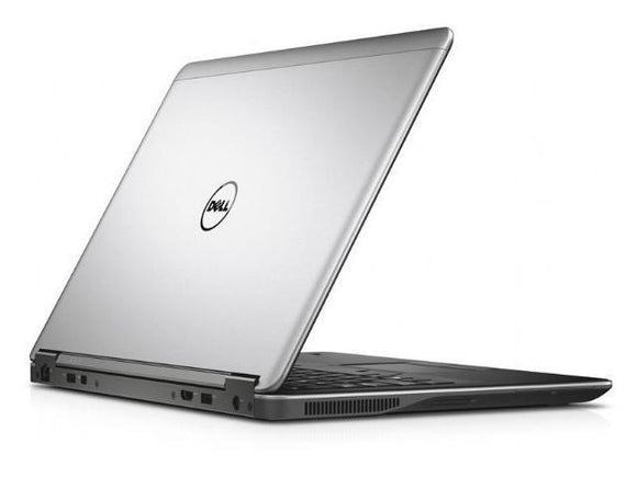 Dell Latitude E7440 (14-Inch, Ultra Thin) - i5 / 4GB RAM / 500GB HDD - Unwired