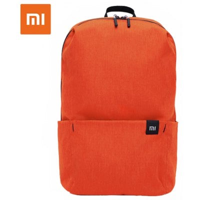 Xiaomi Backpack Bag Waterproof Colorful Leisure Sports Bag - Unisex