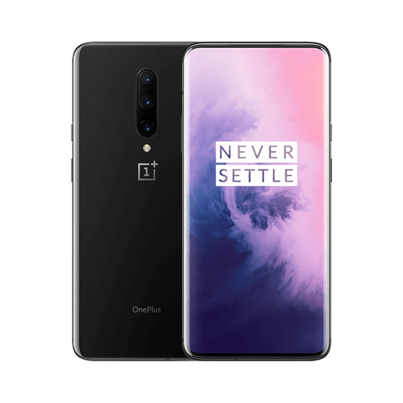 OnePlus 7 Pro - Unwired Solutions Inc