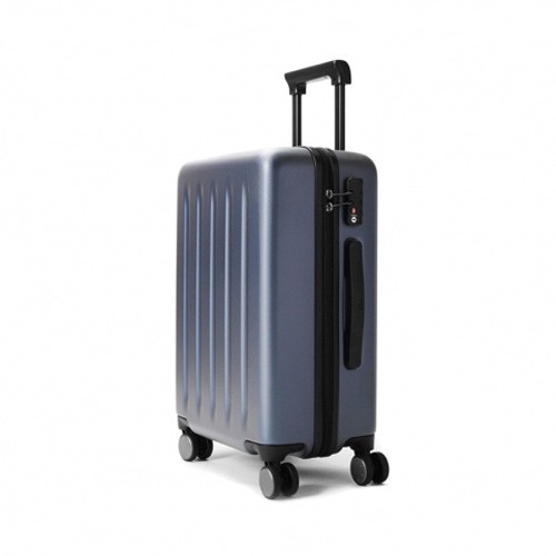 Xiaomi 20-inch 90 Minutes Spinner Wheel Luggage Suitcase - Unwired Solutions Inc