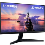 Samsung 24-inch Screen LED Monitor 5ms | Freesync - Unwired Solutions Inc