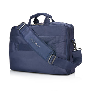 ContemPRO Commuter Laptop Bag up to 15.6in Navy