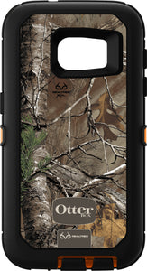 Defender Realtree Extra GS7 Camo - Unwired Solutions Inc