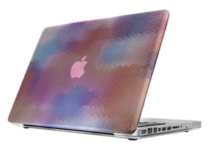 "Hardshell Deflector MacBook Pro 13"" -2016 Mosaic - Unwired Solutions Inc"