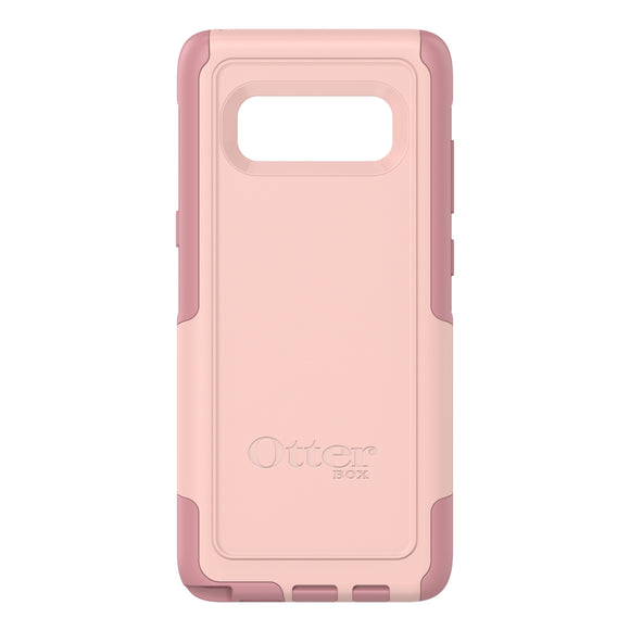 Commuter Galaxy Note8 Ballet Way (Pink) - Unwired Solutions Inc
