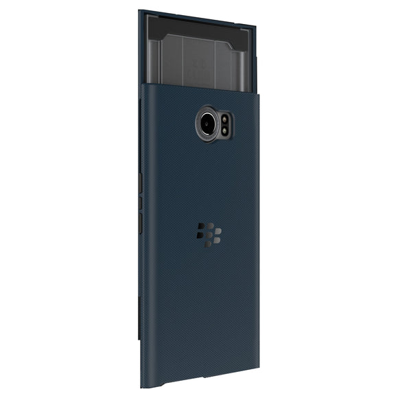 Slide-Out Hard Shell Priv Blue - Unwired Solutions Inc