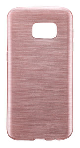 Brushed TPU GS7 Rose Gold - Unwired Solutions Inc