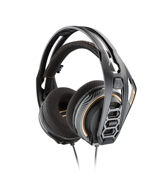 RIG 400 Stereo Gaming Headset XBOX PS4 PC