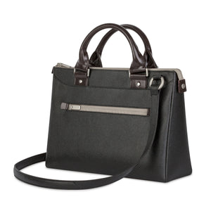 Urbana Mini Handbag Black