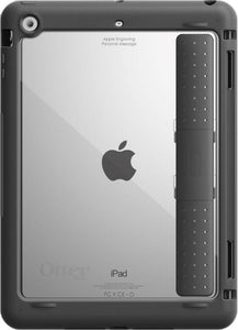 UnlimitEd Case BULK iPad Air Grey - Unwired Solutions Inc