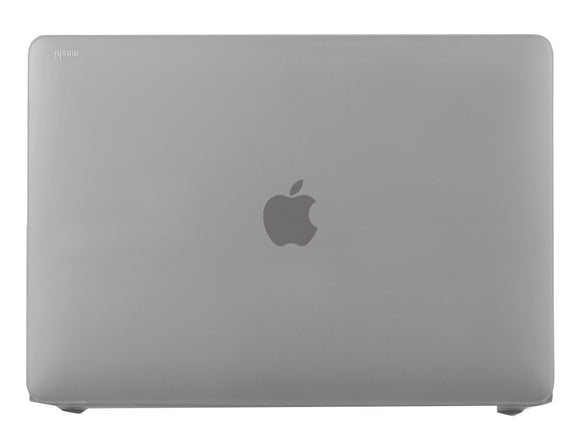 iGlaze MacBook Pro 13 w/Touch Bar - Unwired Solutions Inc