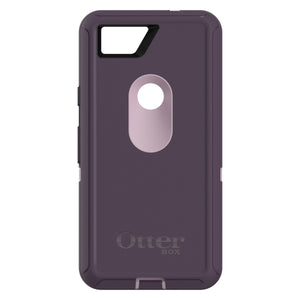Defender Google Pixel 2 Purple Nebula - Unwired Solutions Inc