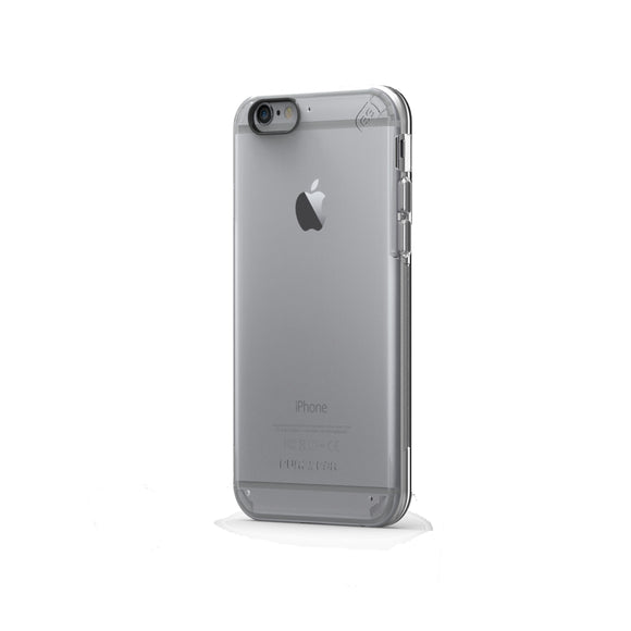 Slim Shell Pro iPhone 6/6S Clear - Unwired